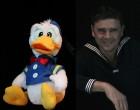 Duck03c-140x110